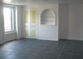 Location Appartement 3 pièces 90m² Cours-la-Ville (69470) - photo 2