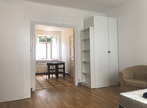 Location Appartement 2 pièces 38m² Amiens (80000) - Photo 2