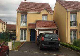 Location Maison 80m² Laventie (62840) - photo
