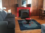 Sale House 8 rooms 165m² Saint-Valery-sur-Somme (80230) - Photo 3