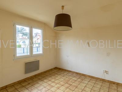 Vente Maison 4 pièces 90m² Capbreton (40130) - Photo 10