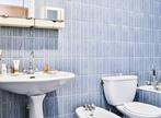 Sale Apartment 1 room 30m² Biarritz (64200) - Photo 4