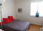 Vente Appartement 3 pièces 64m² BEAUMONT S/Oise - Photo 3