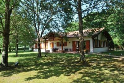 Vente Maison 9 pièces 250m² Messanges (40660) - Photo 7