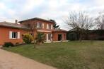 Vente Maison 5 pièces 145m² Montmerle-sur-Saône (01090) - Photo 1