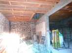 Vente Maison 4 pièces Meaux (77100) - Photo 3