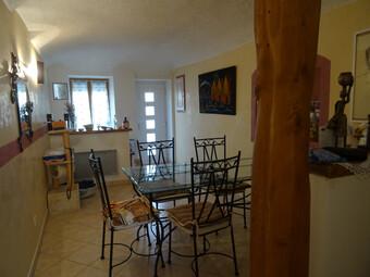 Vente Maison 4 pièces 70m² Le Teil (07400) - photo
