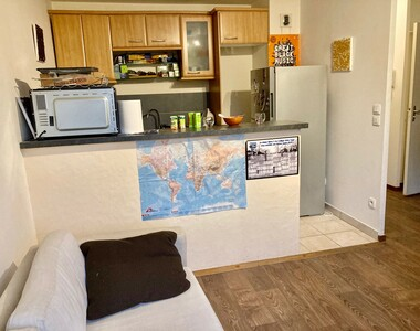 Vente Appartement 2 pièces 39m² Rambouillet (78120) - photo
