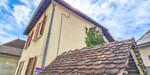 Vente Maison 5 pièces 100m² Morestel (38510) - Photo 3