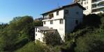 Vente Maison 7 pièces 245m² Annemasse (74100) - Photo 27