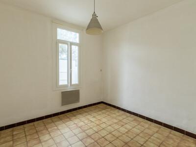 Vente Maison 4 pièces 90m² Capbreton (40130) - Photo 7