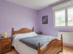 Vente Appartement 3 pièces 68m² Saint-Ismier (38330) - Photo 9