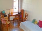 Vente Appartement 3 pièces 78m² Grenoble (38000) - Photo 28