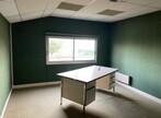 Sale Office 14 rooms 600m² Agen (47000) - Photo 2