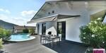 Vente Maison 7 pièces 160m² Vétraz-Monthoux (74100) - Photo 18