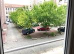 Location Appartement 3 pièces 62m² Grenoble (38000) - Photo 10