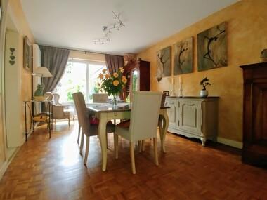 Vente Maison 10 pièces 210m² Dourges (62119) - photo