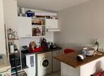 Vente Appartement 2 pièces 41m² Romans-sur-Isère (26100) - Photo 3