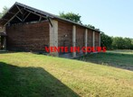 Vente Immeuble 400m² Samatan (32130) - Photo 1