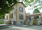 Vente Maison 9 pièces 230m² montelimar - Photo 2