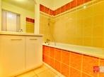 Sale Apartment 2 rooms 42m² La Roche-sur-Foron (74800) - Photo 9