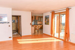 Sale House 5 rooms 117m² Voiron - Photo 8