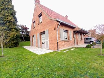 Vente Maison 6 pièces 101m² Harnes (62440) - Photo 1