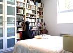 Vente Appartement 6 pièces 177m² Corenc (38700) - Photo 15