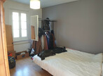 Sale House 4 rooms 450m² Attin (62170) - Photo 8