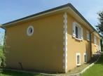 Vente Maison 5 pièces 140m² Beaufort (38270) - Photo 4