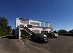 Sale Building 17 rooms 750m² Pau (64000) - Photo 1