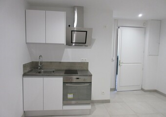 Location Appartement 2 pièces 30m² Pacy-sur-Eure (27120) - Photo 1
