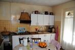 Sale House 7 rooms SAMATAN-LOMBEZ - Photo 4