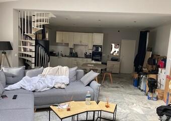 Vente Appartement 3 pièces 83m² Le Havre (76620) - Photo 1