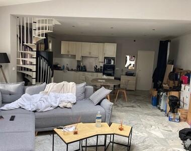 Vente Appartement 3 pièces 83m² Le Havre (76620) - photo