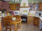 Vente Maison 5 pièces 120m² Arras (62000) - Photo 2