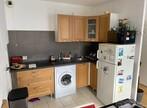 Vente Appartement 2 pièces 39m² Massy (91300) - Photo 4