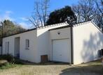 Vente Maison 4 pièces 86m² La Tremblade (17390) - Photo 1