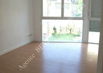 Vente Appartement 2 pièces 35m² Brive-la-Gaillarde (19100) - Photo 1