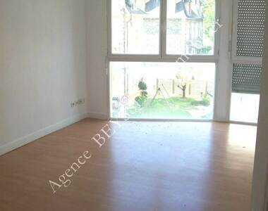 Vente Appartement 2 pièces 35m² Brive-la-Gaillarde (19100) - photo
