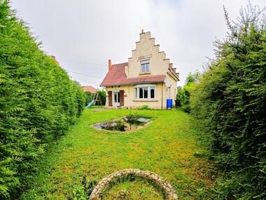 Vente Maison 6 pièces 130m² La Bassée (59480) - photo