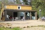 Vente Maison 5 pièces 120m² Saint-Montant (07220) - Photo 2
