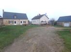 Sale House 6 rooms 138m² Villiers-au-Bouin (37330) - Photo 1