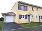 Location Maison 4 pièces 84m² Cornebarrieu (31700) - Photo 1