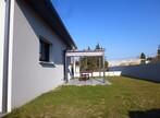 Vente Maison 5 pièces 107m² Montélimar (26200) - Photo 8