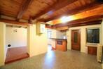 Vente Maison 5 pièces 116m² Claix (38640) - Photo 5