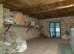 Vente Maison 5 pièces 95m² Montferrat (38620) - Photo 12
