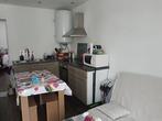 Location Appartement 2 pièces 29m² Vichy (03200) - Photo 9