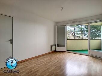 Vente Appartement 2 pièces 31m² Cabourg (14390) - Photo 1