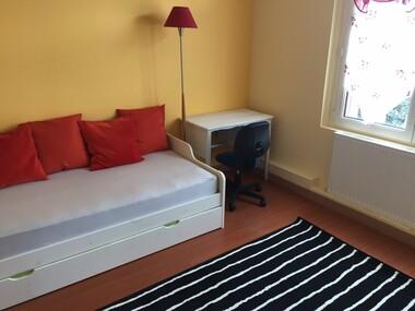 Location Appartement 1 pièce 11m² Liévin (62800) - photo